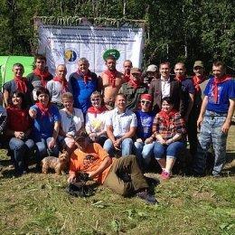 В Тымовском районе начала работу «Школа инструкторов туризма»