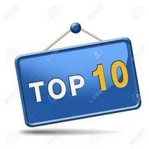 ТОП-10 фактов, которые нужно знать о соперничестве «Сахалина» и «Иртыша»
