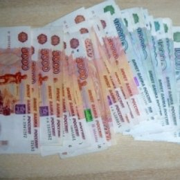 Призовой фонд «Сахалинского триатлона» составит свыше 350 000 рублей