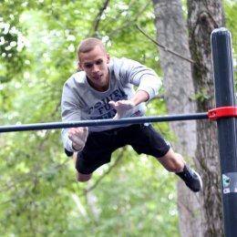 19 и 20 августа в Южно-Сахалинске пройдет III чемпионат дворового спорта островного региона «Сахалинский WORKOUT»