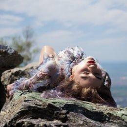Фотоконкурс «Горного воздуха» преодолел экватор