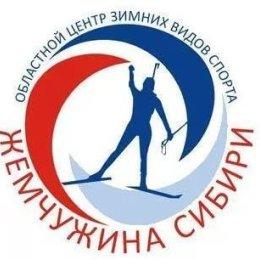 Виктория Калинина заняла пятое место на всероссийских соревнованиях по гонкам на лыжероллерах