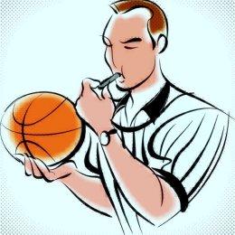 «Фермеры» проиграли в финале баскетбольного турнира в селе Краснополье