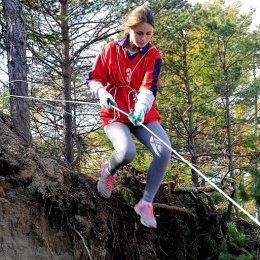 В Поронайском районе пройдет конкурс «Спорт, папа, мама и я – спортивная семья»