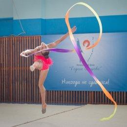Южно-Сахалинск готовится к Всероссийскому дню гимнастики