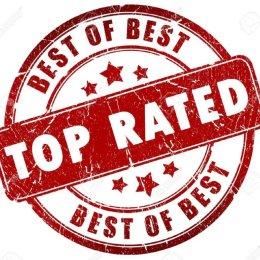 Областной рейтинг-лист по настольному теннису возглавляет Иван Леонов