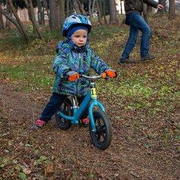 Сахалинцев приглашают принять участие в онлайн-велозаезде