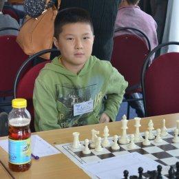 Два тура осталось до финиша первенства ДФО по шахматам во Владивостоке
