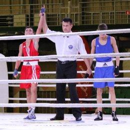 Сахалинские боксёры померятся силами на областном чемпионате