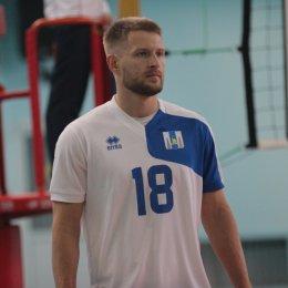 Титул чемпиона области по волейболу завоевал «Элвари-Сахалин»