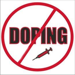 Областной ЦСП проводит лекции по антидопингу в спортшколах