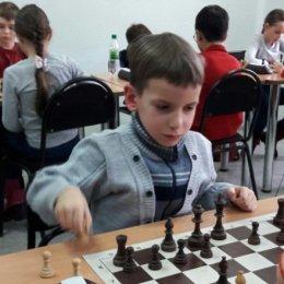 Юный Матвей Лесников не только завоевал серебряную награду, но и заслужил благоприятные отзывы специалистов