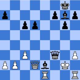 Страницы истории: чемпионкой области 1974 года по шахматам стала Нелли Васютина