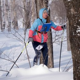 В Южно-Сахалинске искали контрольные пункты: итоги чемпионата и первенства города по спортивному ориентированию