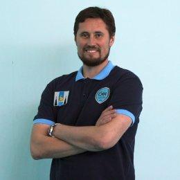 Денис Матвеев: «Будем пытаться навязать свою игру»