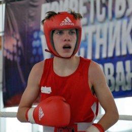 В Южно-Сахалинске стартовало первенство ДФО по боксу среди юношей 17-18 лет