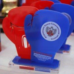 Денис Пальшин из Горнозаводска завоевал золотую медаль первенства ДФО