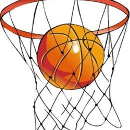 Баскетбольная «Альфа»