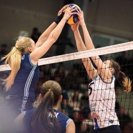 Всероссийская федерация волейбола ужесточила требования к безопасности