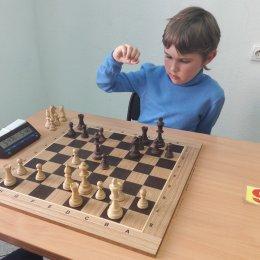 Любителей шахмат приглашают на праздничный блиц-турнир