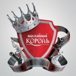 Дмитрий Дорош стал победителем «Турнира новичков», не проиграв ни одной партии