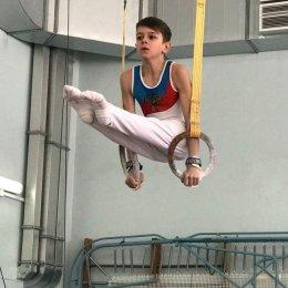 Сегодня в Южно-Сахалинске пройдет первенство города по спортивной гимнастике