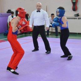 Чемпионат и первенство по савату пройдут в Южно-Сахалинске с 17 по 18 марта.