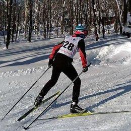 Лыжные гонки на призы Василия Комышева пройдут в воскресенье