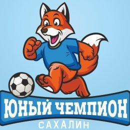 «Сахалин-2009» разгромил «Зарю»