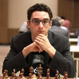 Островные шахматисты правильно предсказали победителя турнира претендентов