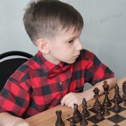 В первенстве области впервые за многие годы приняли участие шахматисты из шести районов острова