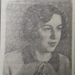 Жулик-проходимец в средней школе, или Спорт в Охе в 1937 году