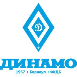 Представляем соперника: «Динамо-Барнаул»