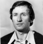 Юрий Якимов: серебряный призер Олимпиады, родившийся в Шахтерске