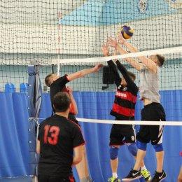 Спортсмены из шести районов принимают участие в Сельских играх