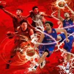 Сборная России по баскетболу может провести матч в Южно-Сахалинске