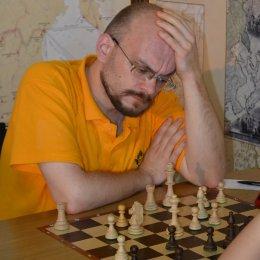 На «Кубке АО «Гидрострой» уже пять лидеров