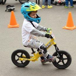 В Южно-Сахалинске с большим размахом отметили День физкультурника