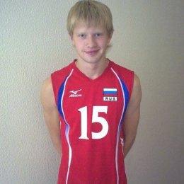 Михаил Кокошин: «Мы можем бороться за медали!»