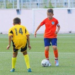 Мэр Южно-Сахалинска отметил представителей спортивной отрасли островной столицы