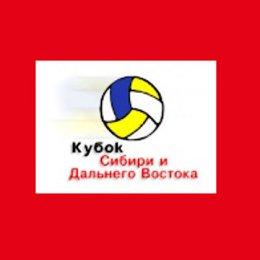 «Сахалин» и «Енисей» разыграют Кубок СДВ