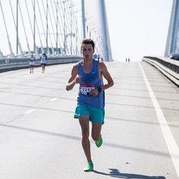 Сахалинцы регистрируются на юбилейный V Galaxy Vladivostok Marathon