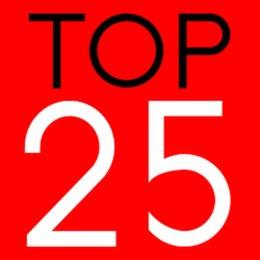 ТОП-25 самых ярких событий сентября