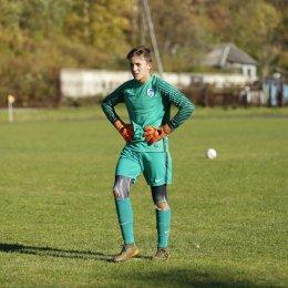 Футболисты «Сахалина-2003» стали победителями первенства области