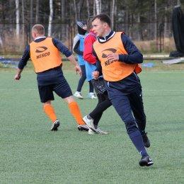 «Юность» выиграла XXIV футбольный турнир «Кубок мэра» в пгт. Ноглики