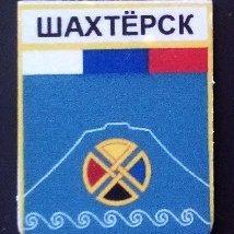 В селе Краснополье состоялся турнир по мини-футболу
