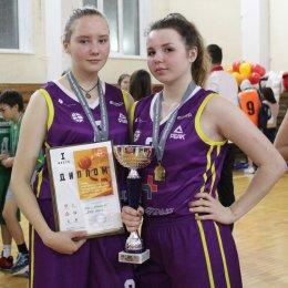 Команды СОШ № 6 и СОШ № 22 представят Южно-Сахалинск на региональном финале чемпионата ШБЛ