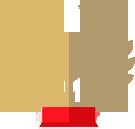 Ульяна Николова и Анна Кожинова завоевали золотые медали первенства России среди юниорок