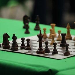 Юные сахалинские шахматисты сыграют матч со сборной командой чиновников островного региона