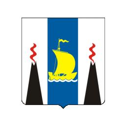 Юношеская сборная области выиграла шахматный гала-матч у чиновников островного региона